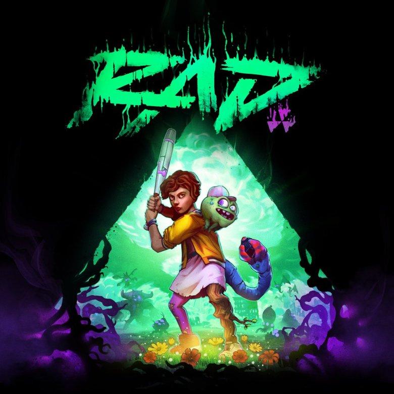 rad_game