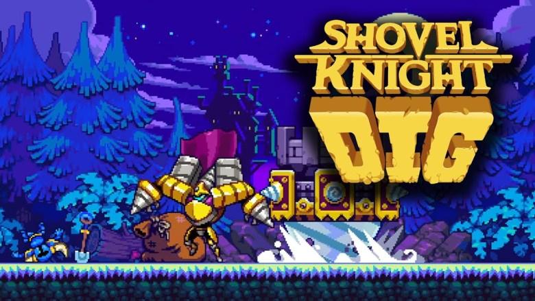 shovel_knight_dig