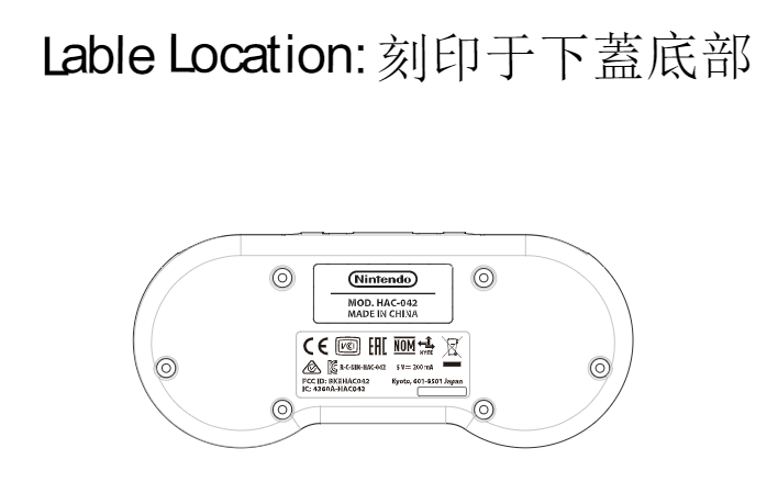 snes_switch_filing