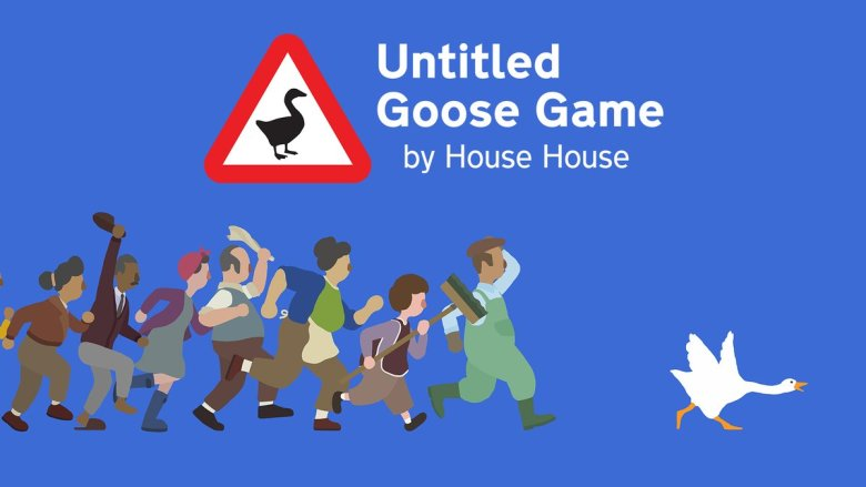 untitled_goose_game_by_house_house