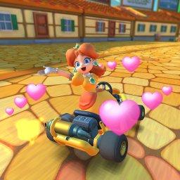 mario_kart_tour_daisy_heart