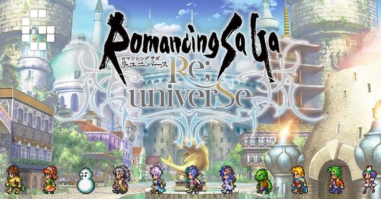 Romancing_SaGa