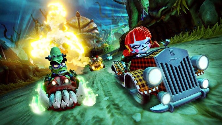 crash_team_racing_spooky_grand_prix