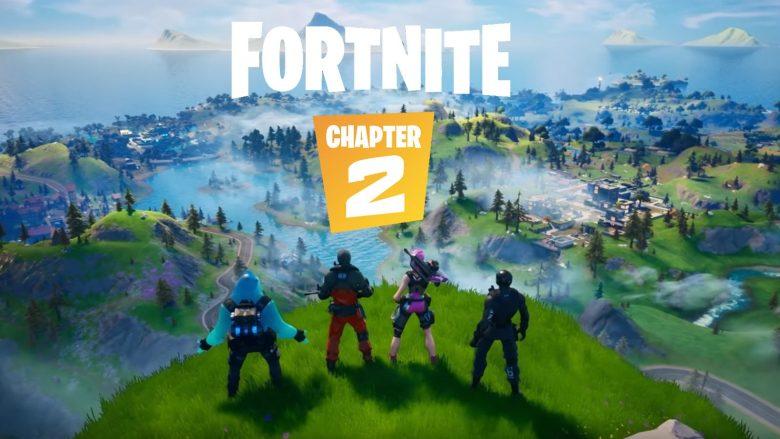 fortnite_chapter_2_blurry