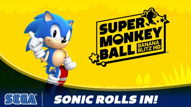 sonic_super_monkey_ball_banana_blitz_hd