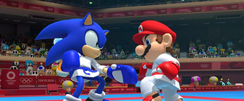 Mario_and_Sonic_at_the_Olympic_Games_Tokyo_2020_40