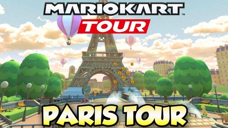 mario_kart_tour_paris_tour