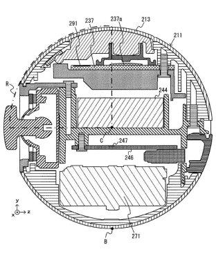 poke_ball_plus_patent6
