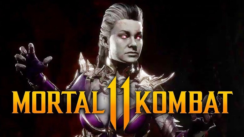 sindel_mortal_kombat_11
