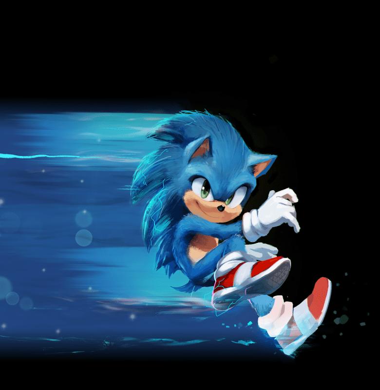 sonic_the_hedgehog_movie_redesigned_art