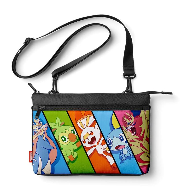switch_lite_pokemon_case