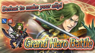 fire_emblem_heroes_travant_grand_hero_battle
