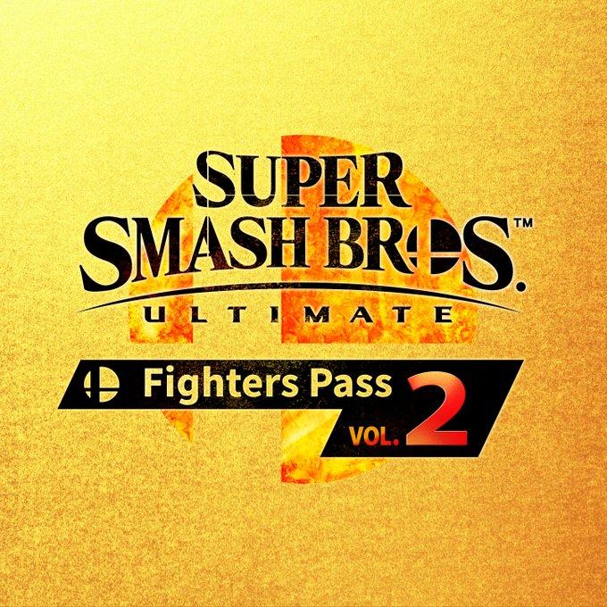 smash_fighter_pass_2
