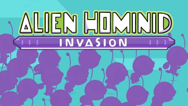 Alien_Hominid_Invasion
