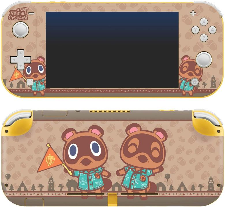 animal_crossing_switch_skins_4
