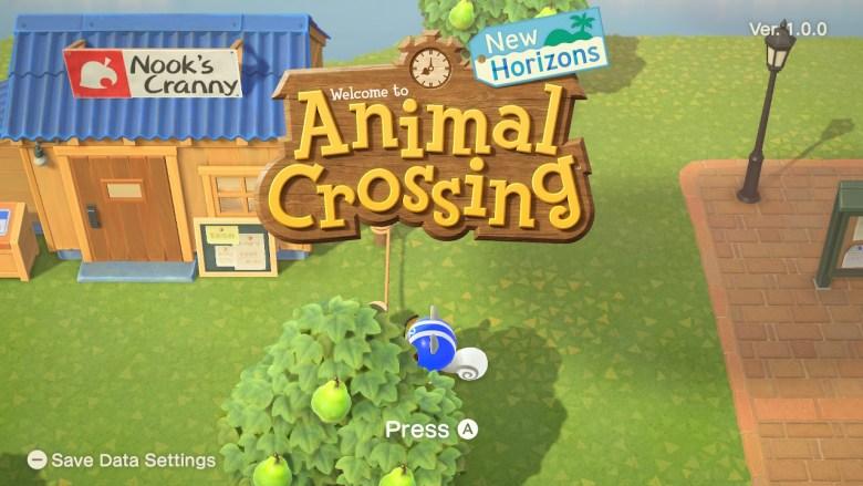Animal_Crossing_New_Horizons_Title