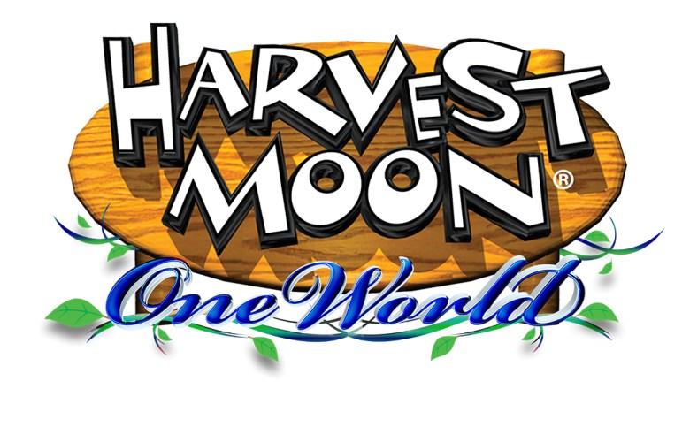 Harvest_moon1