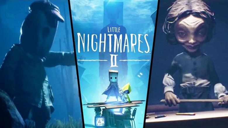 little_nightmares_2