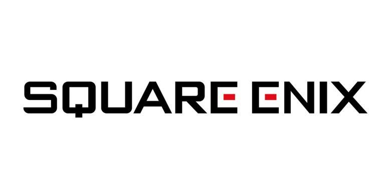 square_enix