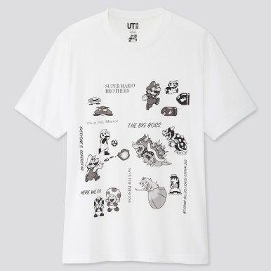 super_mario_35th_clothing3