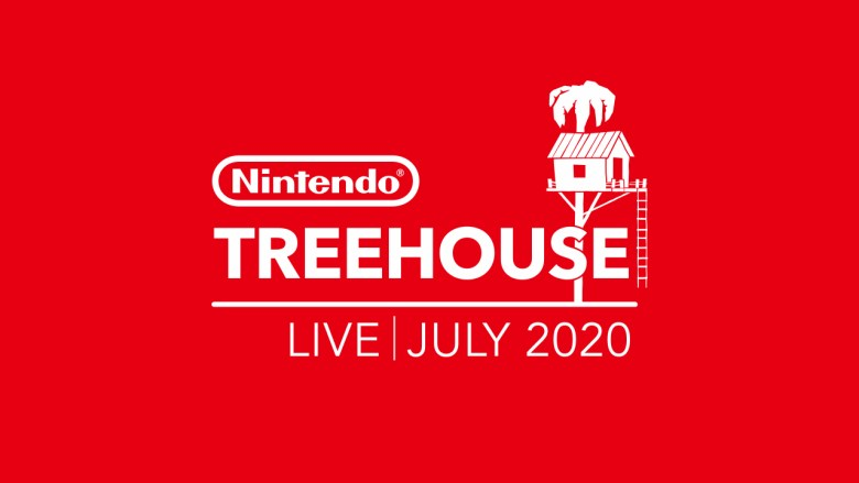 treehouse_live_july