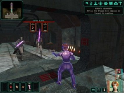 KotOR2 Screenshot (4)
