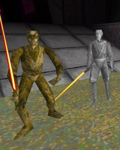 Mysteries of the Sith screenshot (4)