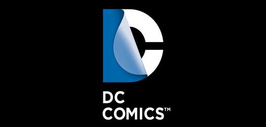 DC Logo 2