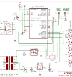 circuit diagram for christmas lights images circuit 3 wire led christmas light wiring diagram atom parts [ 1280 x 833 Pixel ]