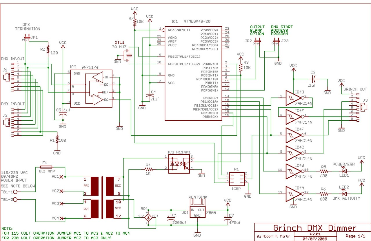 hight resolution of circuit diagram for christmas lights images circuit 3 wire led christmas light wiring diagram atom parts