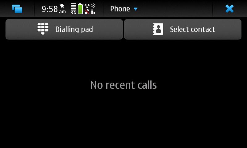 Screenshot-20091210-095828