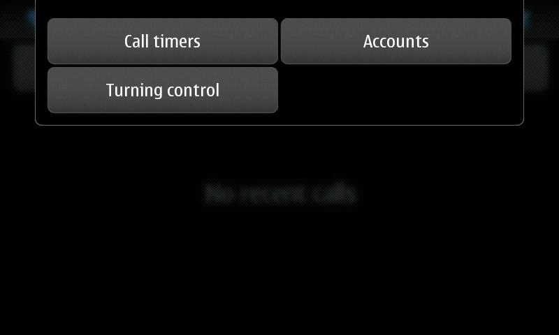 Screenshot-20091210-095832