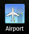 airport n900