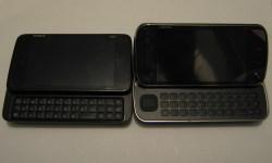 N900 vs N97 (1)