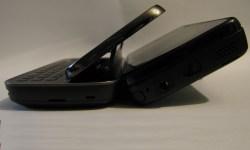N900 vs N97 (5)