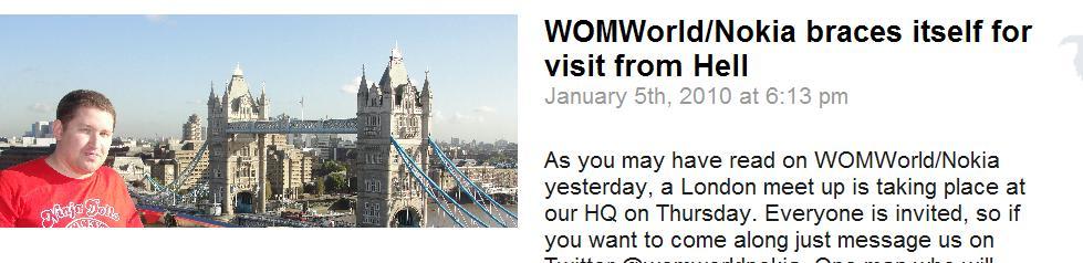 womworldnokia