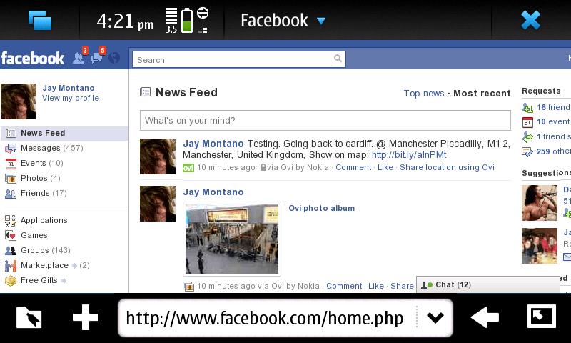 Screenshot-20100210-162114