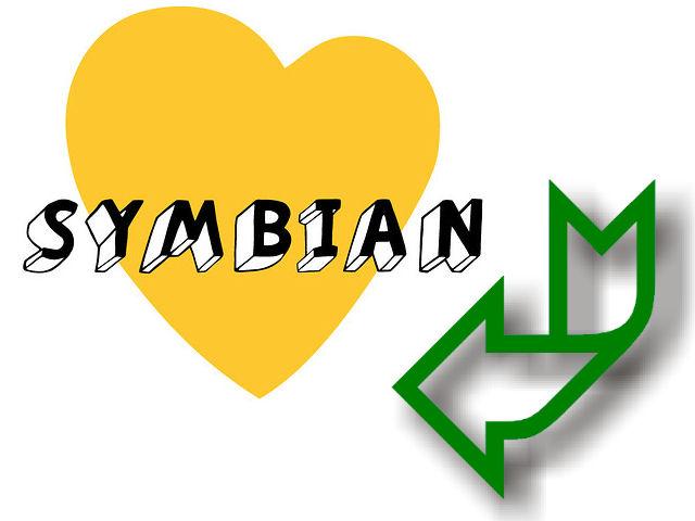symbianheart