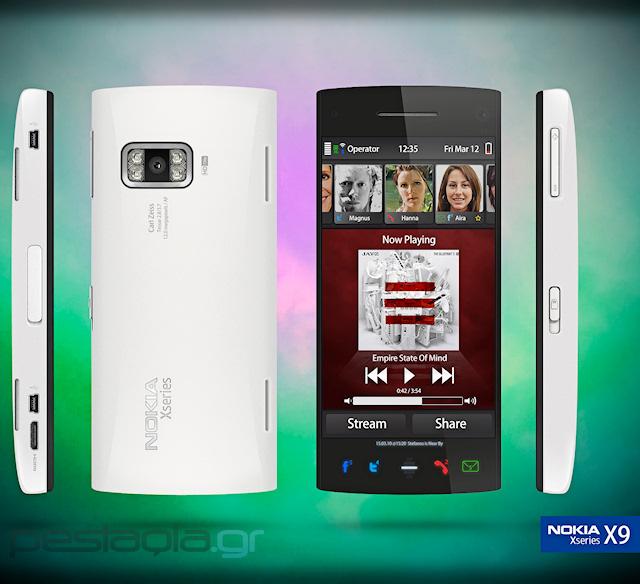 nokia-x9-concept-01