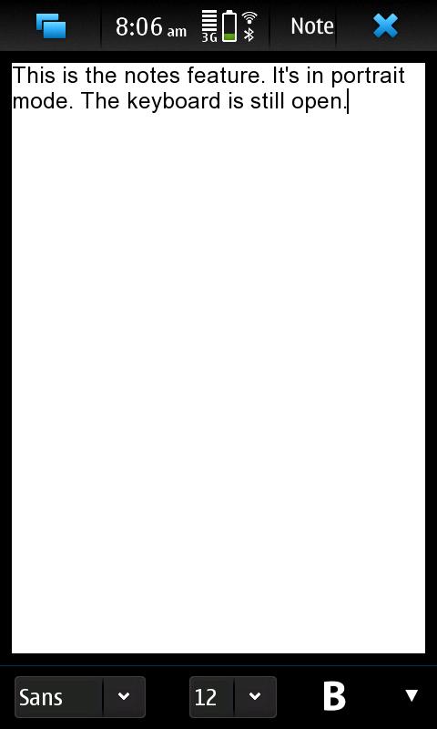 Screenshot-20100318-080602