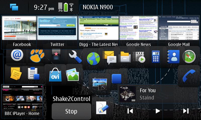 Screenshot-20100406-212714