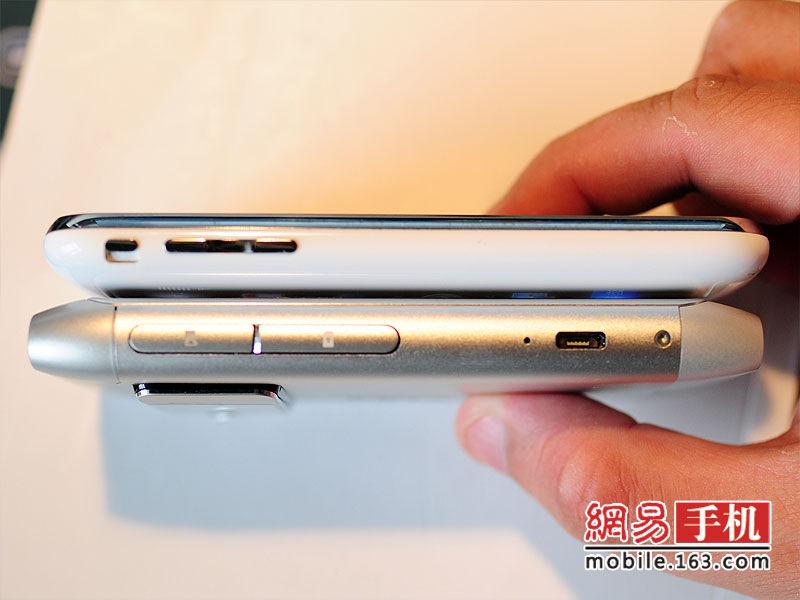 iphone-n8-2