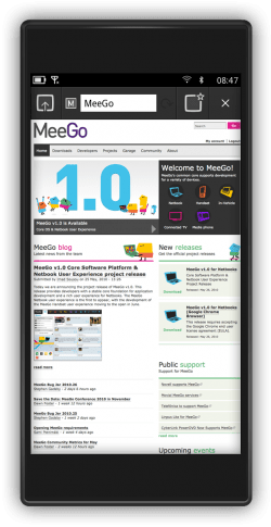 meego-handset-browser