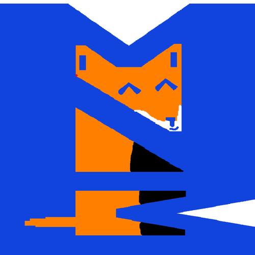 MNB_LOGO_2