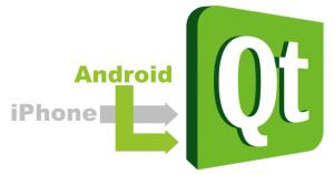 300px-Qt-porting-logo