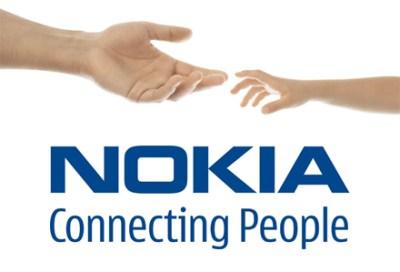 Nokia Recruitment 2017