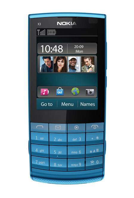 Nokia_X3_touch-and-type_2sml