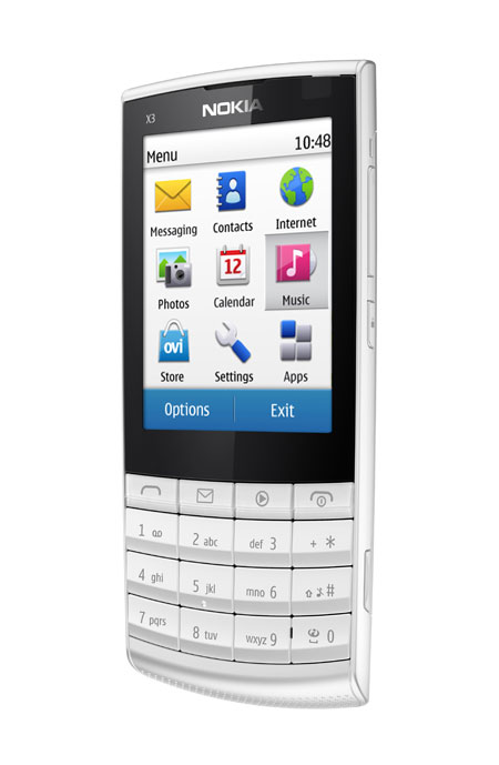 Nokia_X3_touch-and-type_5sm