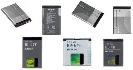 nokia-batteries