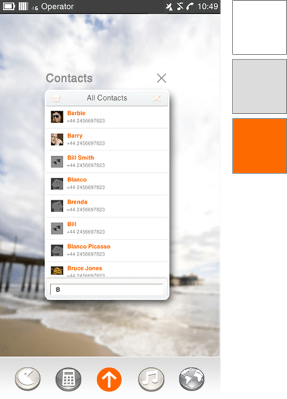 switcher_orange